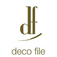 Deco File